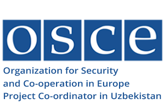 OSCE Project Co-ordinator in Uzbekistan